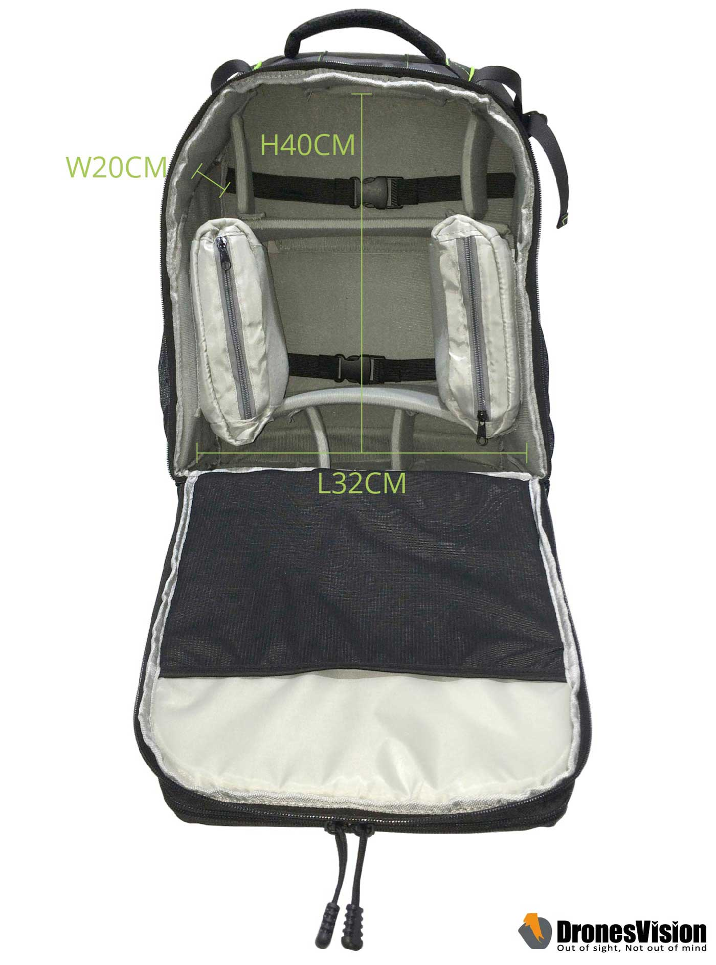 high-mighty-backpack-02.jpg