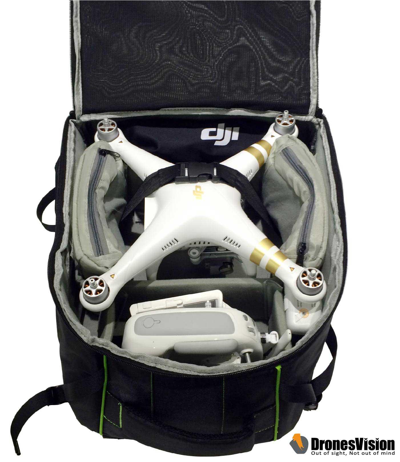 high-mighty-backpack-03.jpg