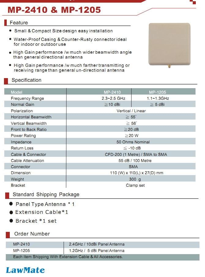 lawmate-mp-2410-mp-1205-panel-antenna.jpg