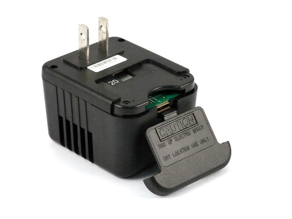 lawmate-pv-ac20-wall-power-adapter-type-covert-camera-recorder-dvr.jpg